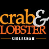 image link to Crab & Lobster