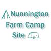 image link to Nunnington Farm Camp site