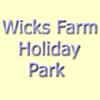 image link to Wicks Farm Holiday Park