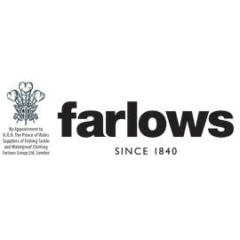 farlows link