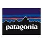 Patagonia link