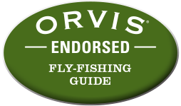 link Orvis